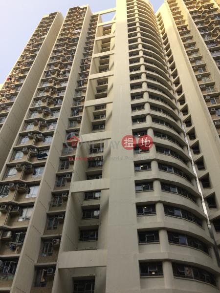 Shing Kwok House Kwai Shing East Estate (Shing Kwok House Kwai Shing East Estate) Kwai Chung|搵地(OneDay)(1)