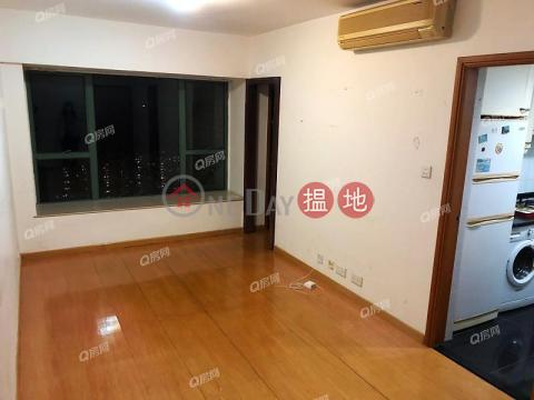 Tower 2 Island Resort   2 bedroom High Floor Flat for Rent Tower 2 Island Resort(Tower 2 Island Resort)Rental Listings (XGGD737700543)_0
