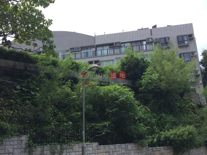 Shouson Garden (Shouson Garden) Shouson Hill|搵地(OneDay)(2)