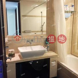 The Legend Block 1-2 | 4 bedroom Mid Floor Flat for Rent|The Legend Block 1-2(The Legend Block 1-2)Rental Listings (XGGD755200143)_0
