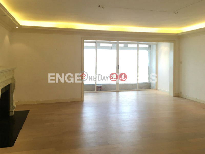 4 Bedroom Luxury Flat for Sale in Mid Levels West | Piccadilly Mansion 碧苑大廈 Sales Listings