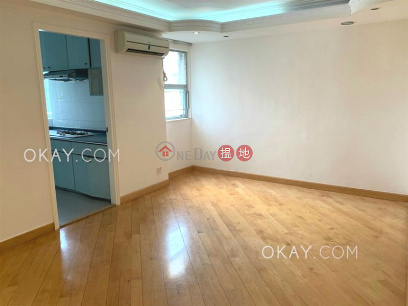 HK$ 44,000/ month | Provident Centre Eastern District Lovely 3 bedroom in North Point | Rental