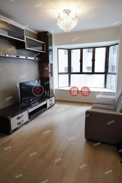 香港搵樓|租樓|二手盤|買樓| 搵地 | 住宅-出售樓盤有匙即睇,名牌校網,間隔實用,即買即住《福祺閣買賣盤》