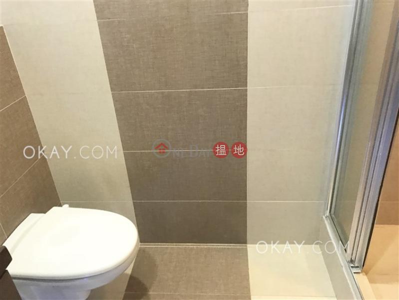 Generous 2 bedroom in Mid-levels West | Rental | Honor Villa 翰庭軒 Rental Listings
