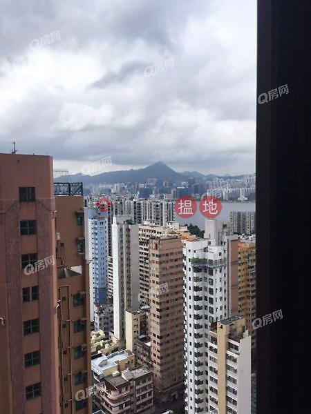 Parker 33, High | Residential | Sales Listings | HK$ 5.48M