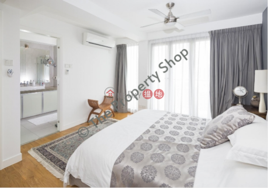 Sheung Sze Wan Village Ground Floor Residential, Sales Listings HK$ 25M