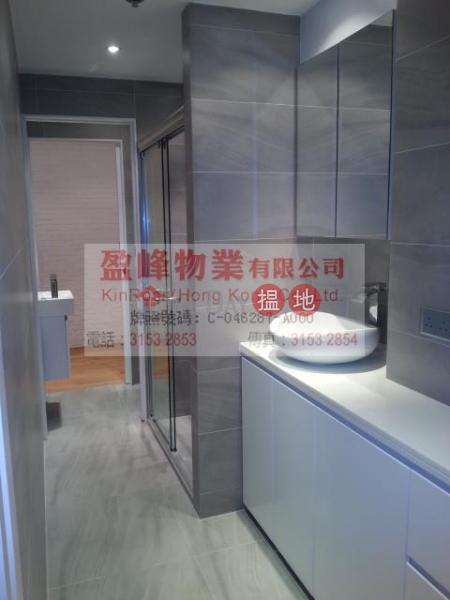 HK$ 1,100萬 啟發大廈西區 上環1130呎寫字樓出售