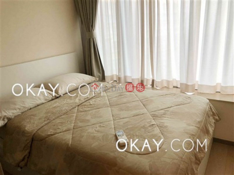 Practical 1 bedroom with balcony | Rental 33 Chai Wan Road | Eastern District, Hong Kong | Rental, HK$ 25,000/ month