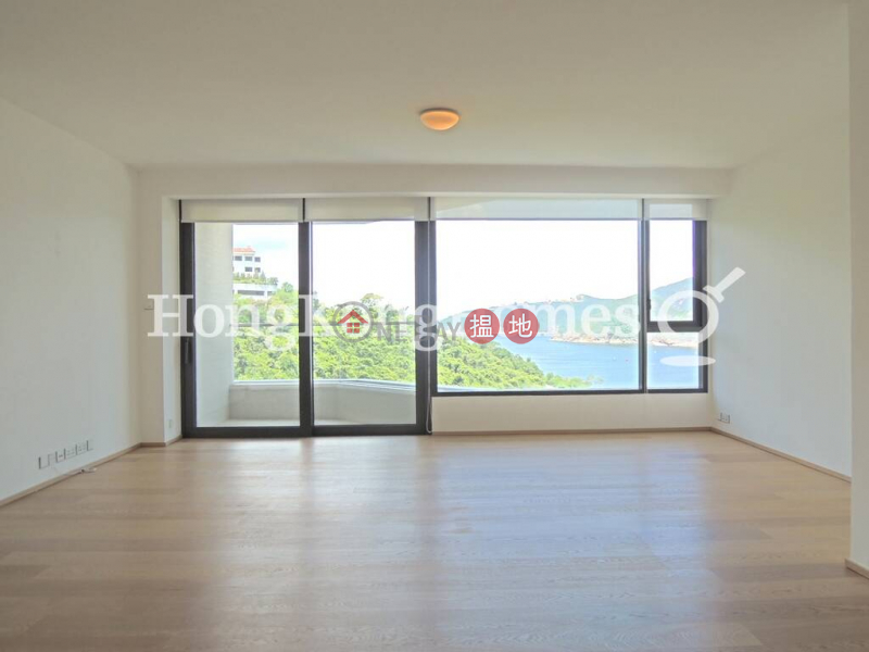 HK$ 88M, Belgravia, Southern District, 4 Bedroom Luxury Unit at Belgravia | For Sale