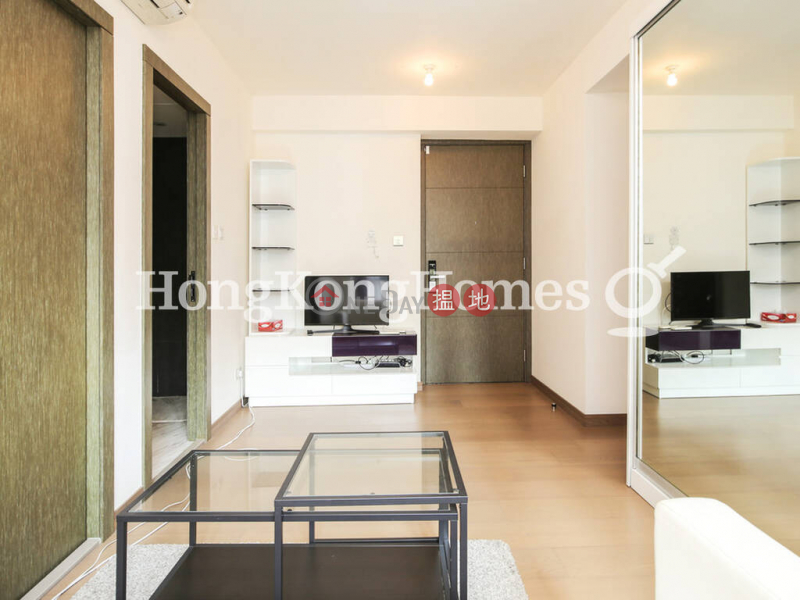 1 Bed Unit for Rent at Centre Point, 72 Staunton Street | Central District, Hong Kong | Rental, HK$ 22,000/ month
