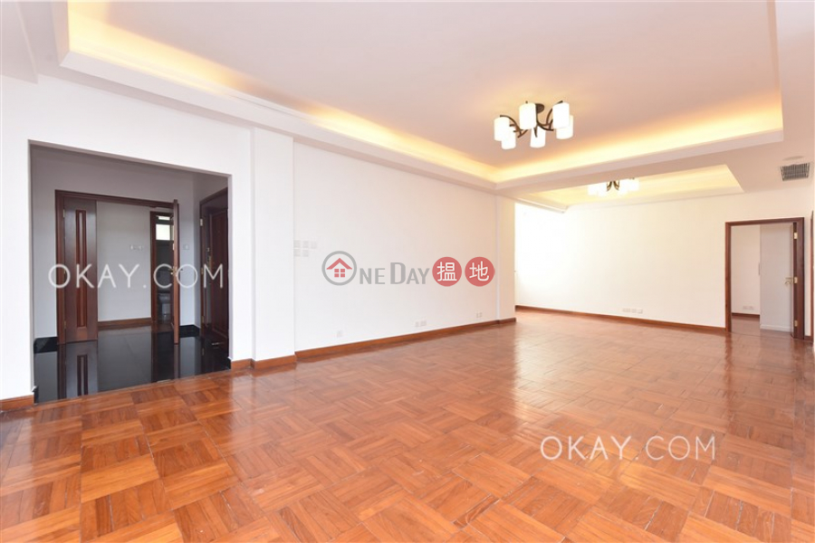 29-31 Bisney Road, Low Residential | Rental Listings | HK$ 83,800/ month