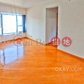 Cozy 3 bedroom on high floor | Rental|Eastern DistrictDragon Pride(Dragon Pride)Rental Listings (OKAY-R110533)_0