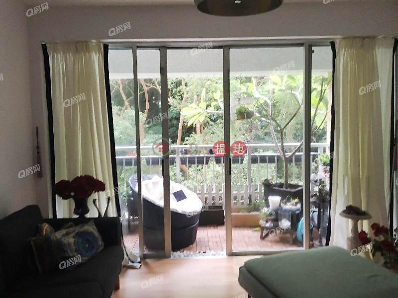 HK$ 38,000/ month | Block 25-27 Baguio Villa, Western District, Block 25-27 Baguio Villa | 2 bedroom Mid Floor Flat for Rent