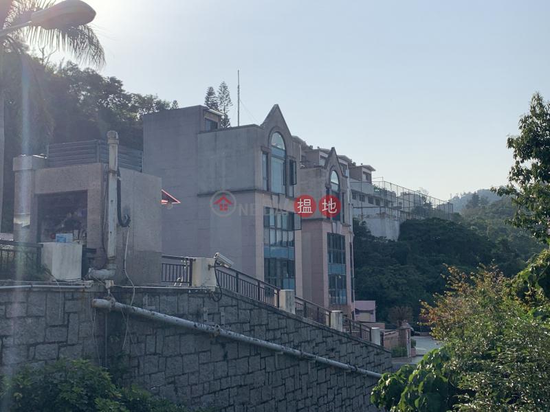 愛琴居 (Aegean Villa) 清水灣|搵地(OneDay)(2)