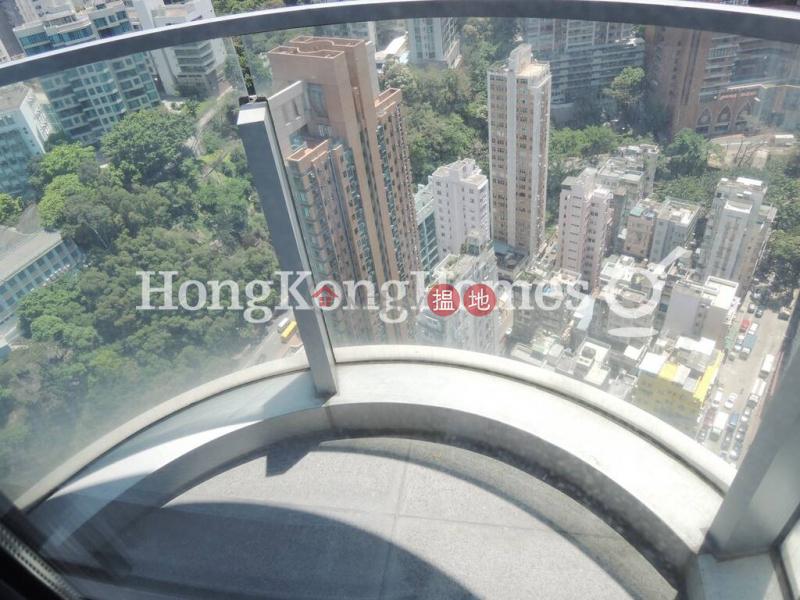 HK$ 1,388萬壹環灣仔區 壹環一房單位出售