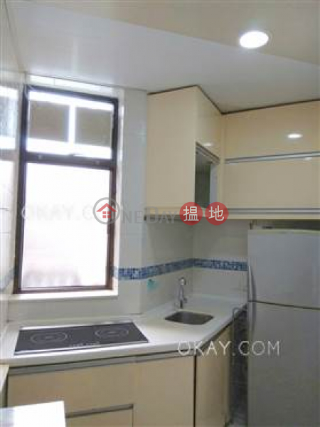 2房1廁,實用率高《龍濤苑2座出售單位》|21-25浣紗街 | 灣仔區香港|出售-HK$ 890萬