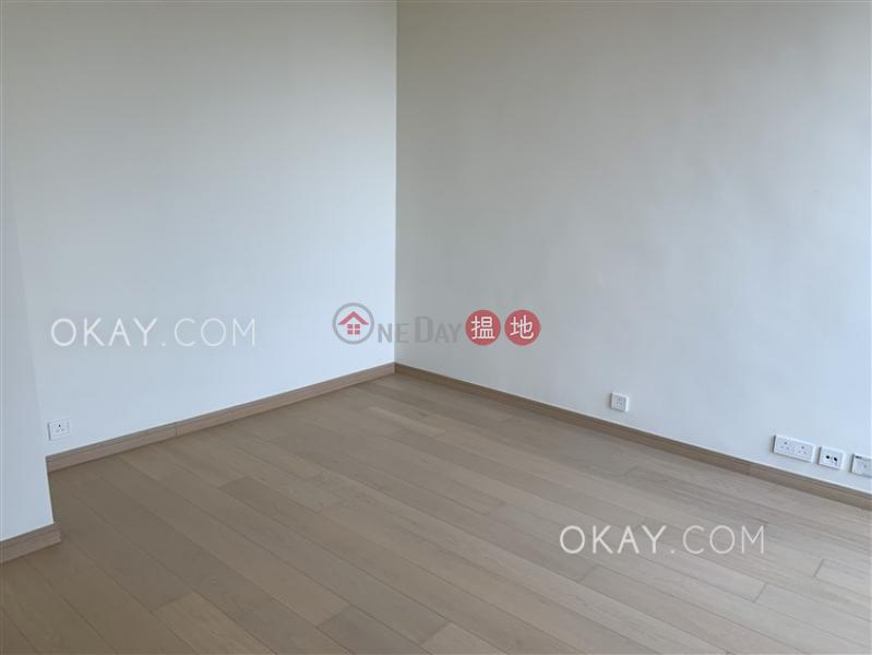 皓畋-高層|住宅|出租樓盤|HK$ 85,000/ 月