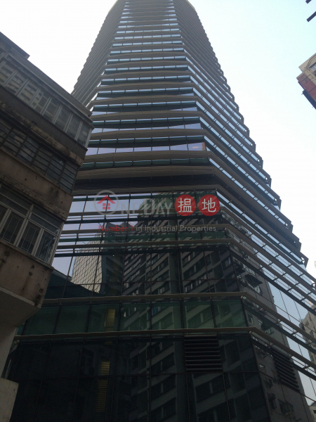 28 Hennessy Road (28 Hennessy Road) Wan Chai|搵地(OneDay)(4)