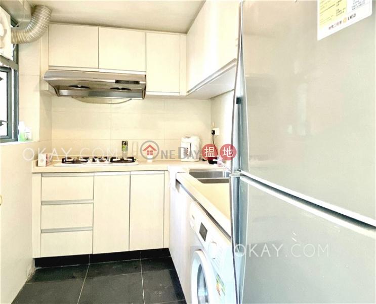HK$ 36,000/ 月柏景灣|油尖旺|3房2廁,極高層,星級會所柏景灣出租單位