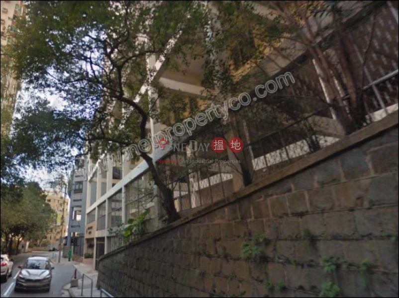 香港搵樓|租樓|二手盤|買樓| 搵地 | 住宅|出租樓盤鹽邦花園羅馬閣