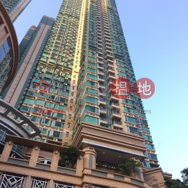 The Pacifica Tower 6,Cheung Sha Wan, Kowloon