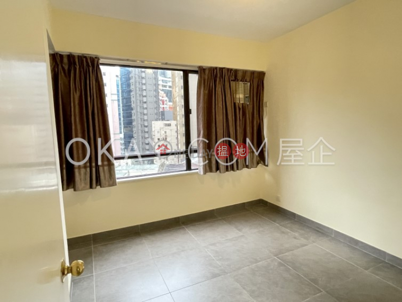 Cameo Court Low | Residential, Rental Listings | HK$ 27,000/ month