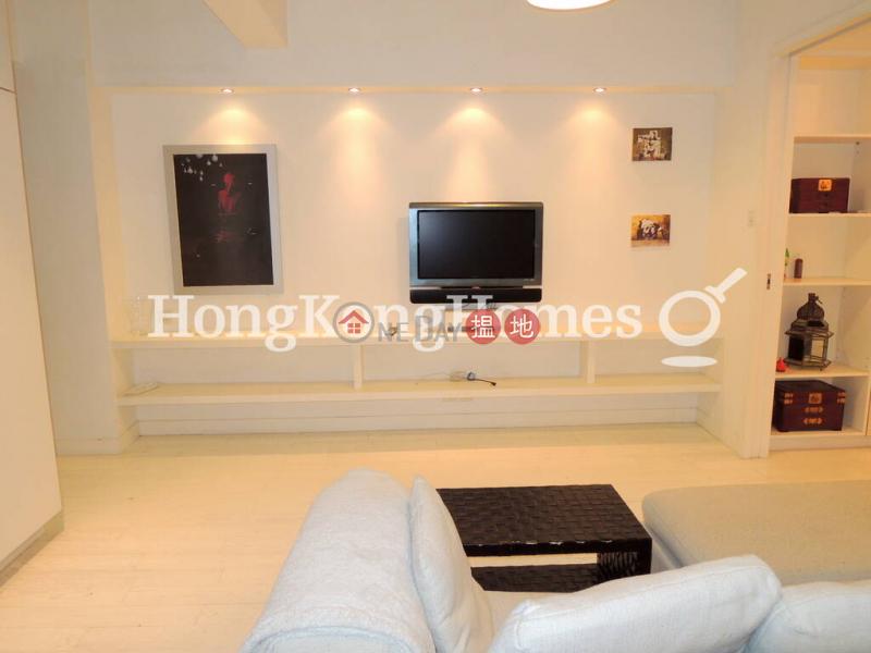 般咸道17號一房單位出租|17般咸道 | 西區-香港-出租HK$ 24,500/ 月