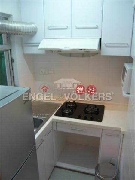 2 Bedroom Flat for Sale in Mid Levels West, 12 Bonham Road | Western District, Hong Kong | Sales, HK$ 8.5M