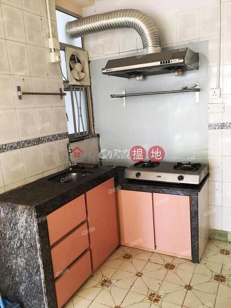 Albert House | Low, Residential Rental Listings | HK$ 12,800/ month