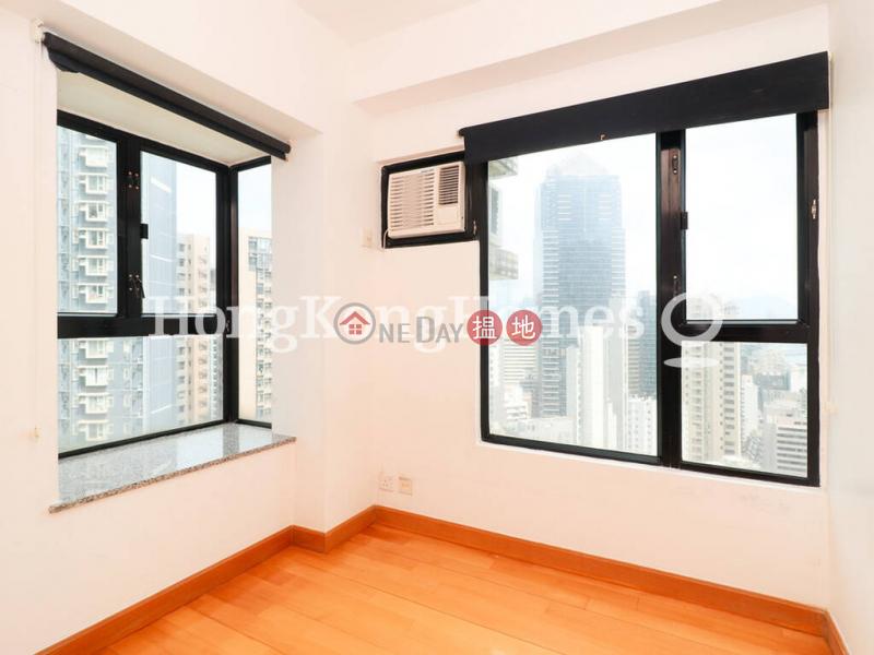 匡景居 未知 住宅出售樓盤-HK$ 950萬