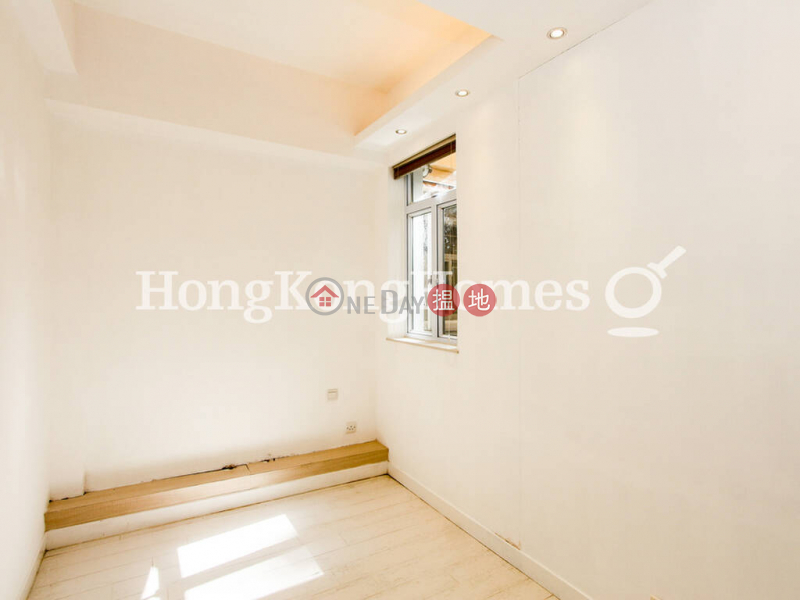 Property Search Hong Kong   OneDay   Residential Rental Listings 2 Bedroom Unit for Rent at Donnell Court - No.52