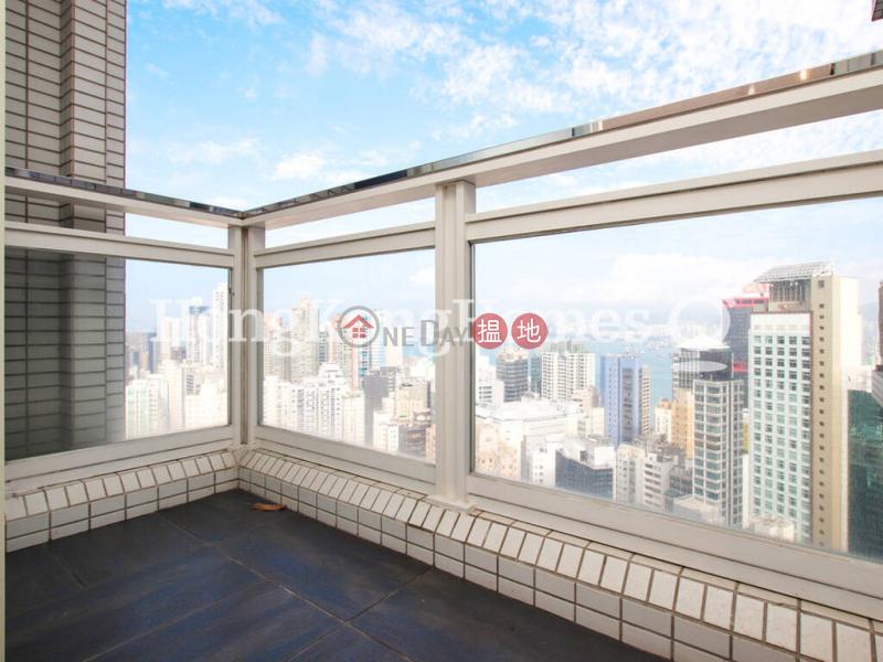 2 Bedroom Unit for Rent at Centrestage | 108 Hollywood Road | Central District | Hong Kong Rental HK$ 48,000/ month