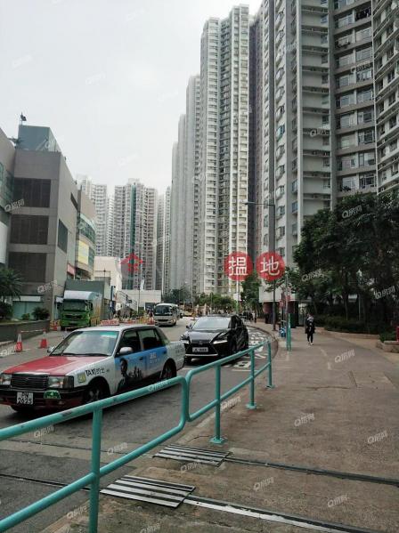 全城至抵,實用三房,地鐵上蓋,市場罕有,環境優美《海怡半島3期美康閣(19座)租盤》|海怡半島3期美康閣(19座)(South Horizons Phase 2, Mei Hong Court Block 19)出租樓盤 (XGGD656805801)