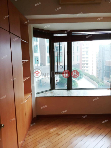 The Belcher\'s Phase 2 Tower 5 | 3 bedroom Low Floor Flat for Sale | 89 Pok Fu Lam Road | Western District, Hong Kong, Sales, HK$ 28.6M