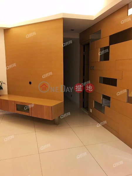 The Belcher\'s Phase 1 Tower 2 | 3 bedroom Mid Floor Flat for Sale | The Belcher\'s Phase 1 Tower 2 寶翠園1期2座 Sales Listings