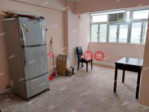 Tai Kut House | 2 bedroom Flat for Rent|Eastern DistrictTai Kut House(Tai Kut House)Rental Listings (XGGD746400191)_0