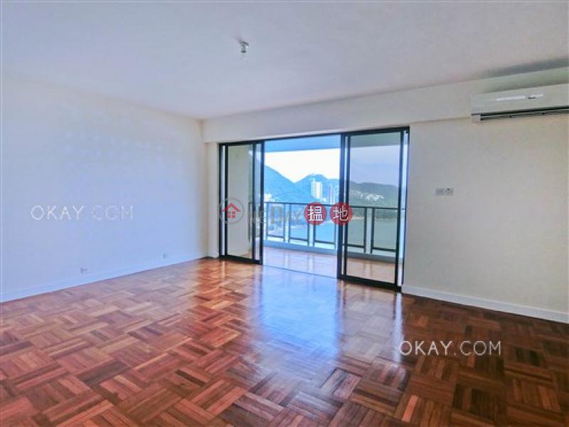 香港搵樓|租樓|二手盤|買樓| 搵地 | 住宅|出租樓盤|4房3廁,實用率高,極高層,海景《淺水灣花園大廈出租單位》