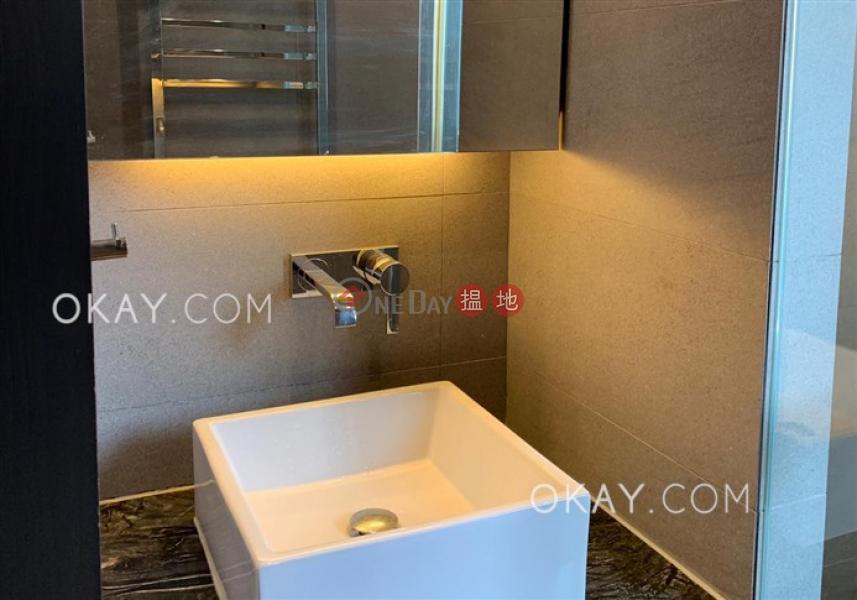 Property Search Hong Kong | OneDay | Residential | Rental Listings, Generous high floor with sea views & rooftop | Rental