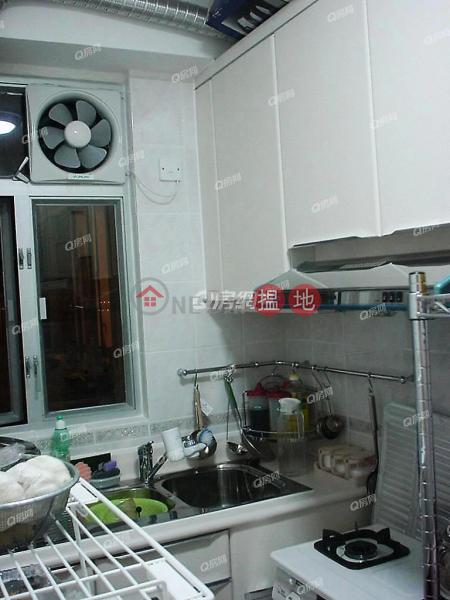 寶盈花園 7座 低層-住宅-出售樓盤 HK$ 498萬
