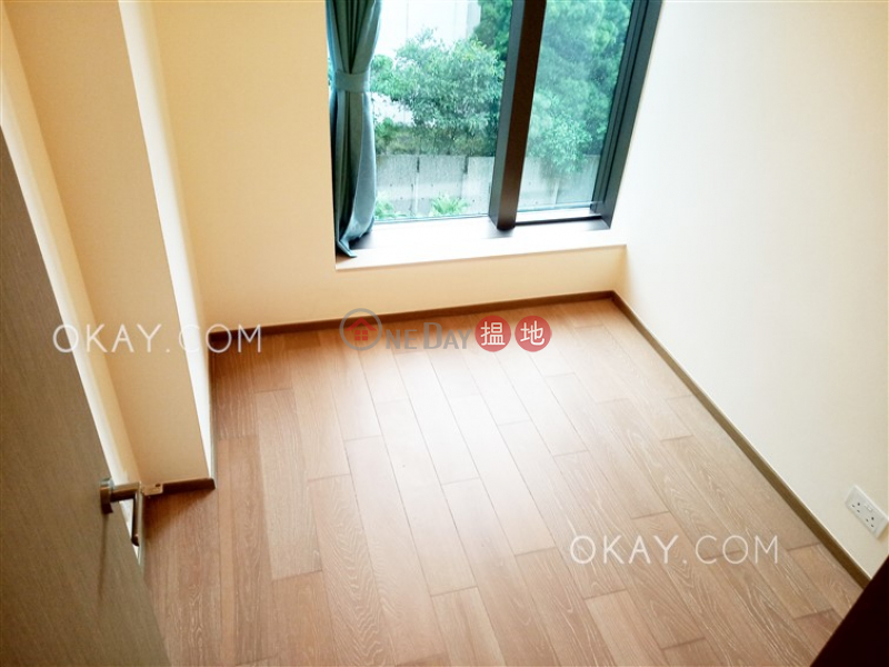Property Search Hong Kong | OneDay | Residential, Rental Listings Nicely kept 2 bedroom with balcony | Rental