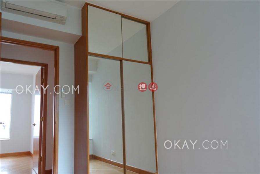 貝沙灣2期南岸高層住宅出售樓盤-HK$ 4,500萬