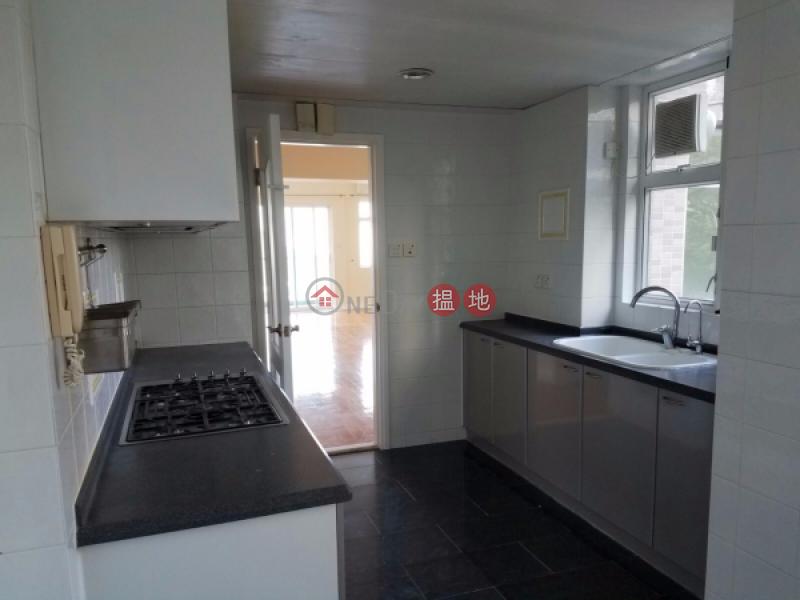 明慧園請選擇住宅-出租樓盤|HK$ 80,000/ 月