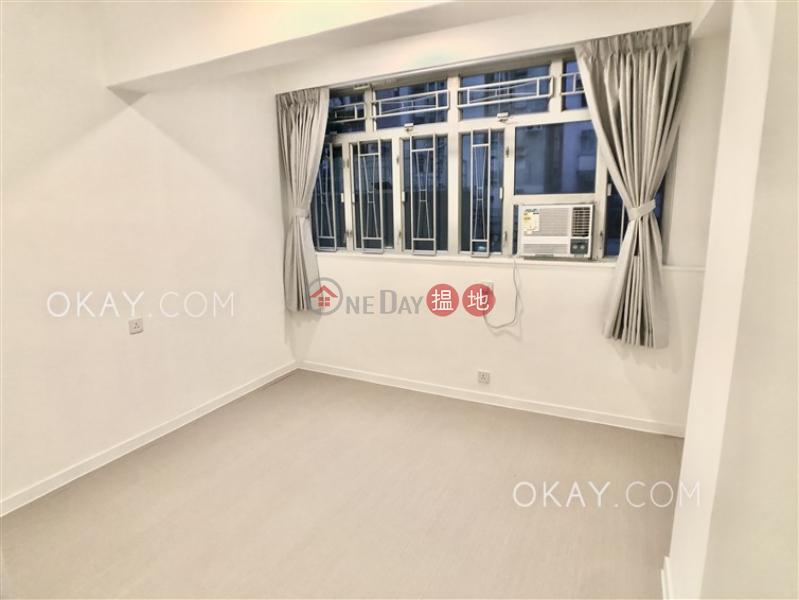 4房2廁,實用率高《成和大廈出租單位》|成和大廈(Sing Woo Building)出租樓盤 (OKAY-R10347)