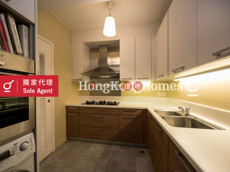 Property Search Hong Kong | OneDay | Residential Sales Listings, 2 Bedroom Unit at Block 25-27 Baguio Villa | For Sale
