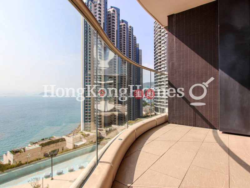 3 Bedroom Family Unit for Rent at Phase 6 Residence Bel-Air 688 Bel-air Ave | Southern District, Hong Kong | Rental, HK$ 59,000/ month