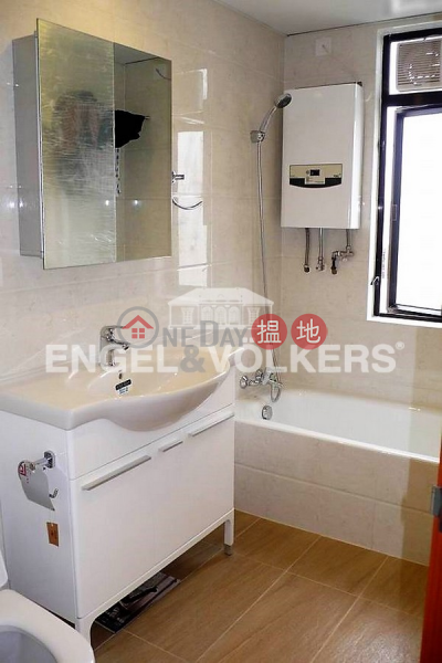 3 Bedroom Family Flat for Sale in Stubbs Roads | Beverly Court 嘉美閣 Sales Listings
