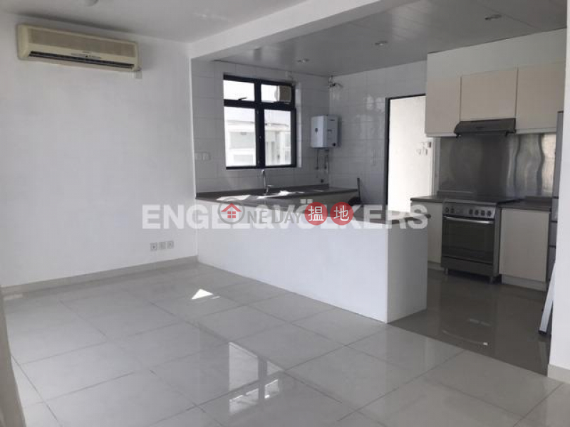 Property Search Hong Kong | OneDay | Residential | Rental Listings, 1 Bed Flat for Rent in Sai Kung