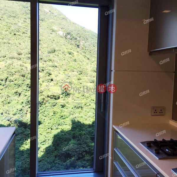 HK$ 18M Larvotto Southern District Larvotto | 3 bedroom Mid Floor Flat for Sale