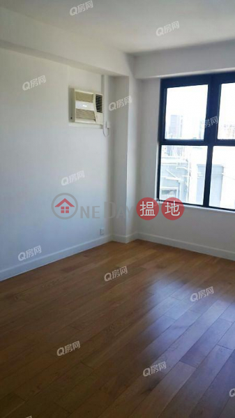 Richery Garden | 3 bedroom High Floor Flat for Sale | Richery Garden 德信花園 Sales Listings