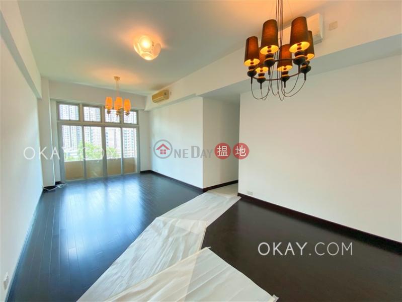艷霞花園1座高層住宅|出租樓盤-HK$ 40,000/ 月